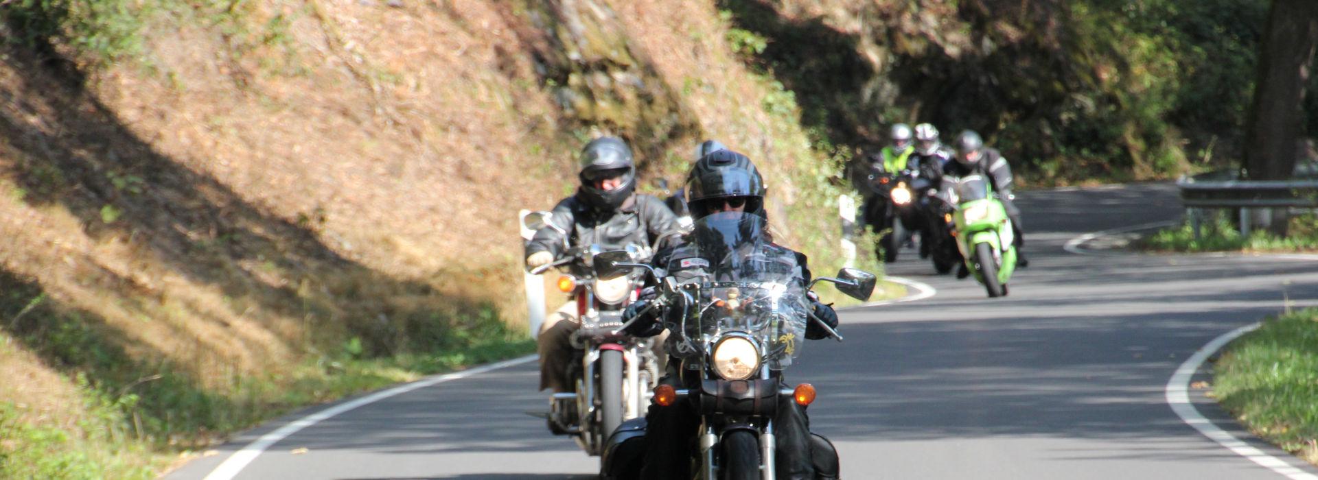 Motorrijschool Motorrijbewijspoint Wijnandsrade motorrijlessen