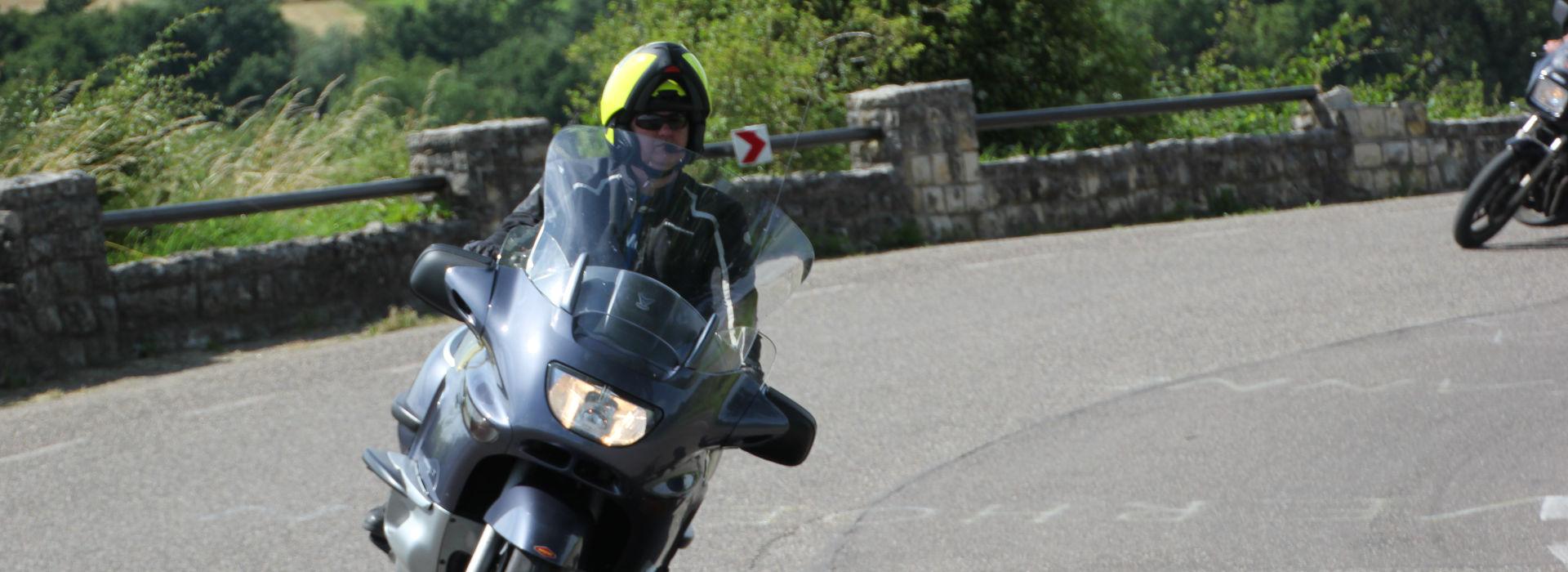 Motorrijbewijspoint Vaals snelcursus motorrijbewijs