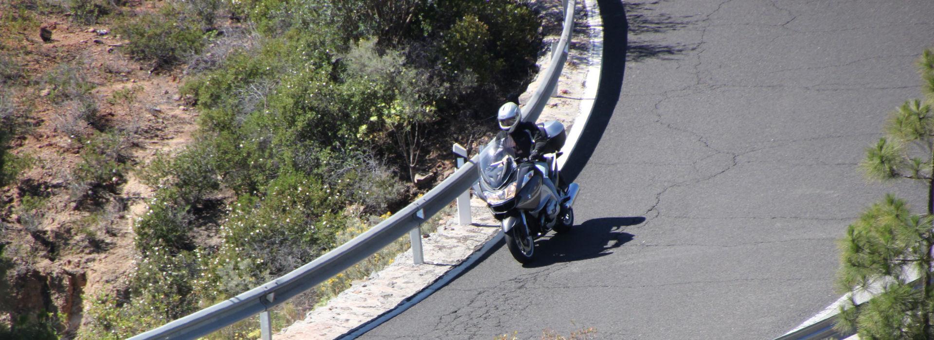 Motorrijschool Motorrijbewijspoint Eys motorrijlessen