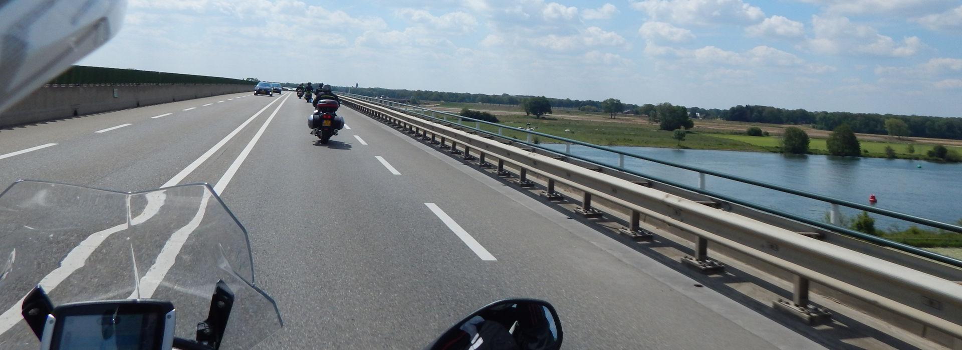 Motorrijbewijspoint Welten spoed motorrijbewijs