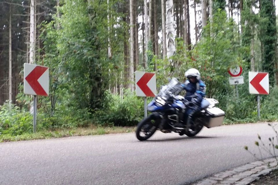 Motorrijbewijspoint Kerkrade motorrijbewijs binnen 1 week