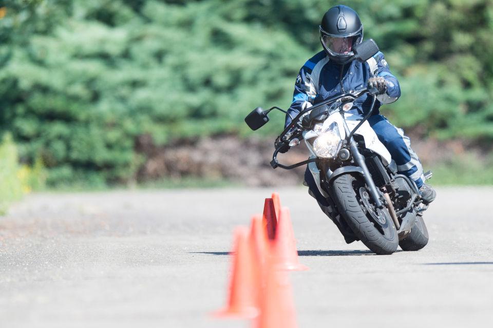 Motorrijbewijspoint Kerkrade motorrijlesplan